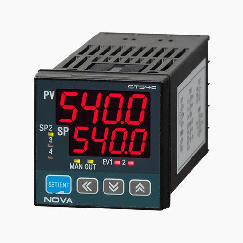 ST540