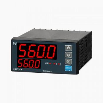 SD560